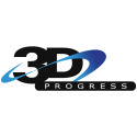 3D Progress Scanner