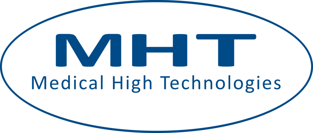 MHT Medical High Technologies